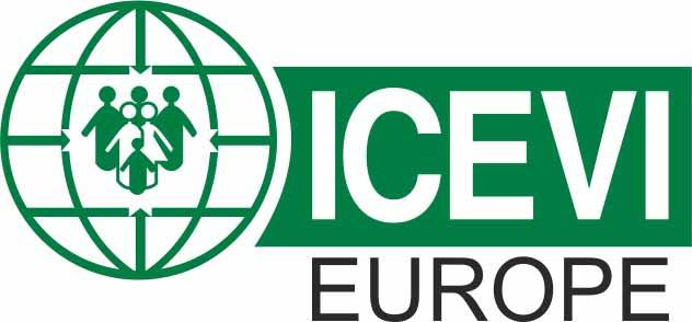 icevi-europe